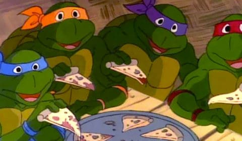 turtle-pizza.jpg